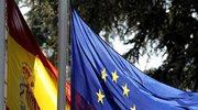 Na Erasmusa do Hiszpanii