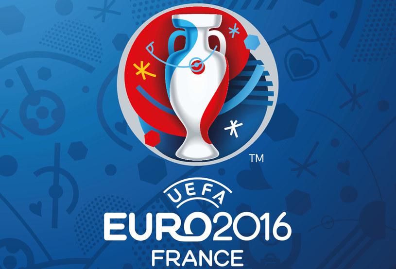 Na Euro 2016 roku po raz pierwszy zagrają 24 zespoły /AFP