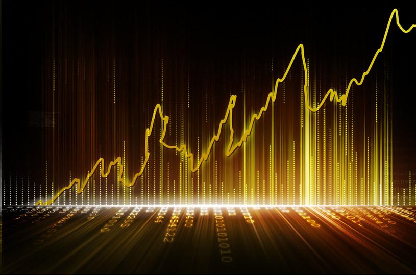 Na giełdzie w Nowym Jorku absolutne szczyty osiągnęły wczoraj indeksy Nasdaq i S&P500 /123RF/PICSEL