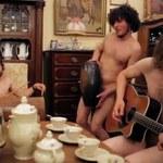 Na golasa zapraszają na Przystanek Woodstock