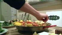 Na gotowaniu w domu można nieźle zarobić!