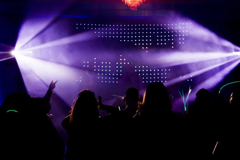Na imprezie w Nysie bawiło się kilkaset osób / Benoit Daoust /123RF/PICSEL