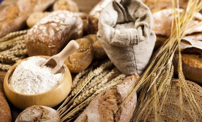 Na jaki rodzaj chleba postawić? /©123RF/PICSEL