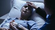 Na jakie nowotwory najczęściej chorują Polacy