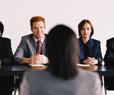 Na jakie pytania podczas rozmowy kwalifikacyjnej nie musisz odpowiadać?