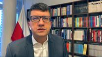 Na jakim etapie jest projekt polskiej elektrowni atomowej?
