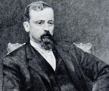 Na jego powieściach wychowały się pokolenia. Wkrótce setna rocznica śmierci Henryka Sienkiewicza