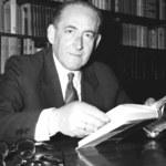 Na jego wierszach wychowały się pokolenia. 50 lat temu zmarł Jan Brzechwa