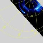 Na Jowiszu odkryto tajemnicze zjawiska elektryczne