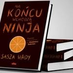 """""""Na końcu wchodzą ninja"""" - o (nie)zwykłej pracy w polskim gamedevie"""