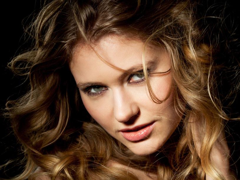 Na kondycję włosów wpływa przede wszystkim nasza dieta  /© Panthermedia
