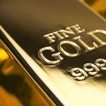 Na koniec 2020 r. zasób złota NBP wynosił 228,7 tony