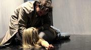 """""""Na krawędzi 2"""": Dramatyczny finał! """"Jeżeli mnie teraz oglądasz, to znaczy, że nie żyję"""""""