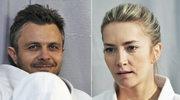 """""""Na krawędzi 2"""": Kamilla Baar i Marek Bukowski znów razem!"""
