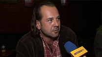 """""""Na krawędzi"""": Jakub Wieczorek (Potocki)"""
