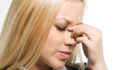 Na letni ból głowy