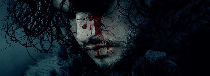 """Na liście najcześciej pobieranych nielegalnie seriali znalazła się """"Gra o tron"""". Podobnie jak rok temu - na pierwszym miejscu. Fot. HBO /materiały prasowe"""