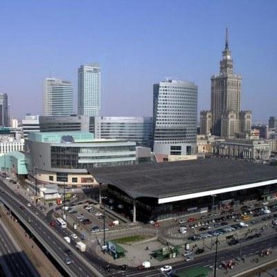 Na listach oczekujących na najem mieszkań komunalnych w Warszawie jest ponad 5 tys. osób /INTERIA.PL