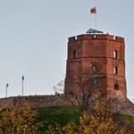 Na Litwie będą szukać szczątków powstańców styczniowych