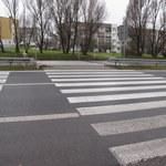 Na Litwie za używanie komórki na przejściu grozi grzywna