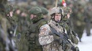 Na Litwie zakończyły się ćwiczenia z udziałem żołnierzy z 11 państw NATO