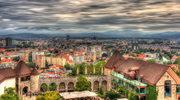Na Ljubjana Summer Festival do stolicy Słowenii