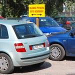 Na miejscu parkingowym też można zarobić!