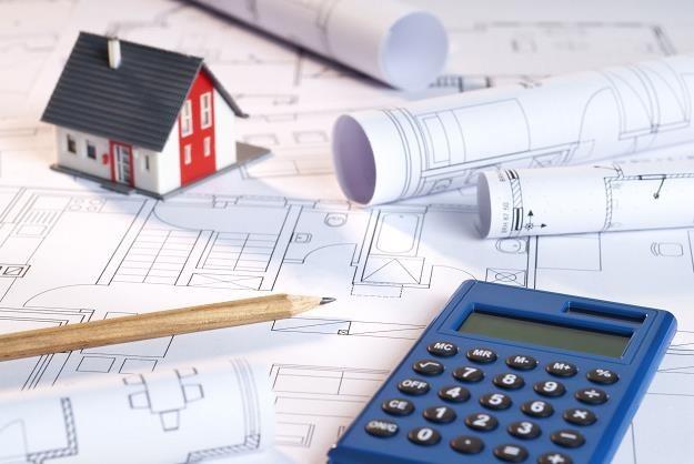 Na mieszkanie można dziś pożyczyć najwięcej od szczytu hossy /©123RF/PICSEL