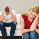 Na mieszkanie rodzina pożyczy dziś o 69 tysięcy mniej