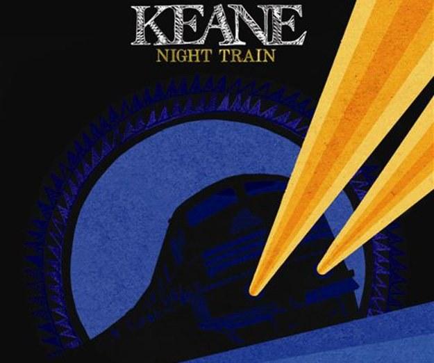 Na mini albumie Keane gościnnie występuje raper K'naan /