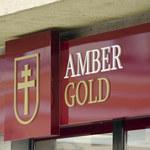 Na moje konta wróciło 4,8 mln zł; 230 wierzycieli piramidy finansowej zmarło - syndyk Amber Gold