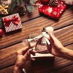 Na nadchodzące Boże Narodzenie podaruj bliskim perfumy
