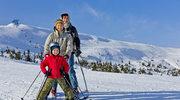 Na narty cała rodziną. Gdzie są najlepsze warunki i najlepsze ceny?