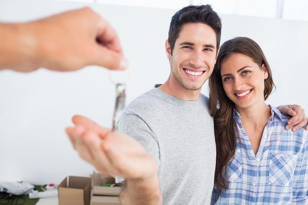 Na odbiór mieszkania masz prawo przyjść z fachowcem /©123RF/PICSEL