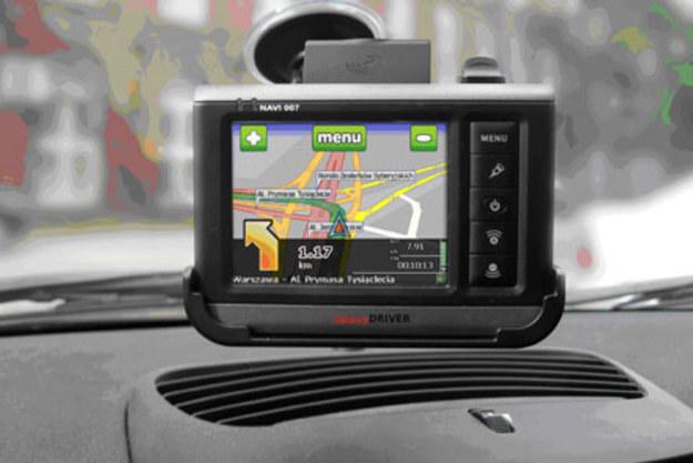 Na ogół jednak GPS jest bardzo cennym pomocnikiem, zwłaszcza za granicą czy w nieznanych nam miejscowościach /