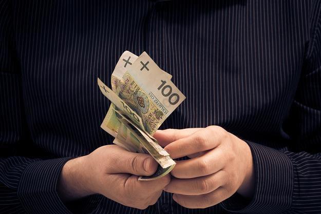 Na ograniczenie finansowania Kościoła nie ma szans, chociaż to racjonalny postulat /©123RF/PICSEL