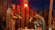 Na pamiątkę narodzin Jezusa Chrystusa