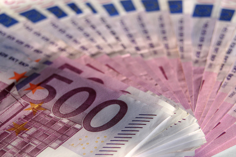 Na pierwszy etap inwestycji niemiecki koncern Daimler AG chce przeznaczyć ok. 500 mln euro /© Panthermedia
