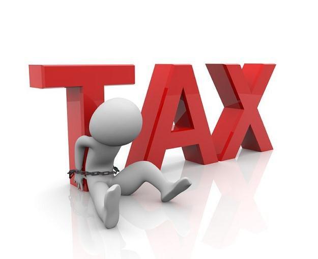 Na planowanych zmianach w VAT najwięcej zyska fiskus, a stracą firmy i konsumenci /©123RF/PICSEL