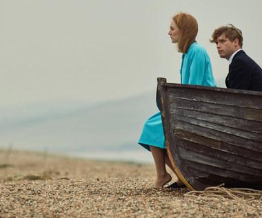 """""""Na plaży Chesil"""" [recenzja]: Błędy młodości"""