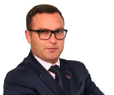 Na początku 2020 inflacja może sięgnąć 3,3 proc- Rafał Sura z RPP