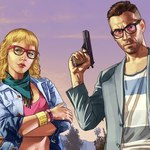 Na początku przyszłego roku będziemy rabować w Grand Theft Auto Online