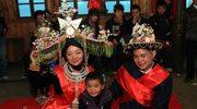 Na podbój Chin! Jak Polacy radzą sobie na wschodzie?