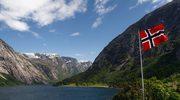 Na podbój Norwegii
