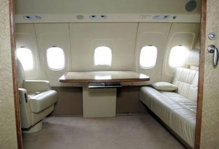 Na pokładzie  Tu-154 mają być szyfrowane telefony satelitarne, fot. M.Niwicz /Agencja SE/East News