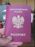 Na polsko-niemieckiej granicy nadal trzeba pokazywać paszport /RMF