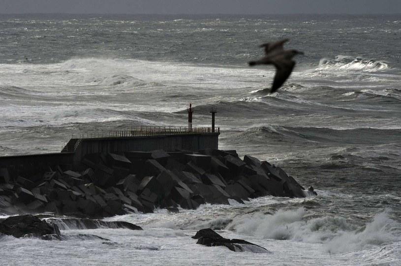 Na prawdziwie hiszpańskie lato przyjdzie turystom poczekać do października /AFP