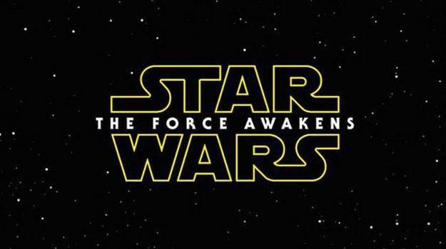 """Na premierę nowych """"Gwiezdnych wojen"""" poczekamy jeszcze ponad rok. /"""
