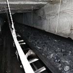 Na ratunek kopalniom. Kłopotliwe starania o zgodę Brukseli na pomoc publiczną