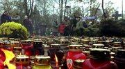 Na ratunek śląskim cmentarzom